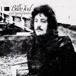 Billy Joel, Cold Spring Harbor