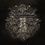 Nightwish, Endless Forms Most Beautiful (Deluxe Edition)