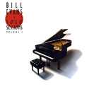Bill Evans, The Solo Sessions, Volume 1