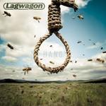 Lagwagon, Hang