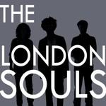 The London Souls, The London Souls