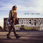 Robben Ford, Into the Sun