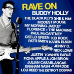 Various Artists, Rave On Buddy Holly mp3