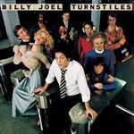 Billy Joel, Turnstiles