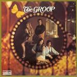 The Groop, The Groop