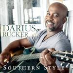 Darius Rucker, Southern Style
