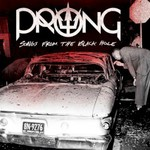 Prong, Songs From The Black Hole