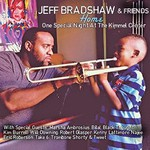 Jeff Bradshaw, Home: One Special Night At The Kimmel Center mp3