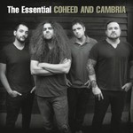 Coheed and Cambria, The Essential Coheed and Cambria