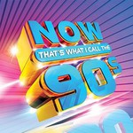 Various Artists, Now That's What I Call The 90s mp3