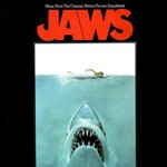 John Williams, Jaws