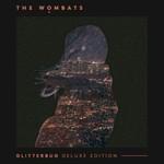 The Wombats, Glitterbug