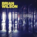Brian Wilson, No Pier Pressure mp3