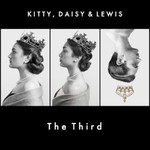 Kitty, Daisy & Lewis, The Third