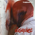 Therapy?, Disquiet