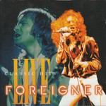 Foreigner, Classic Hits Live