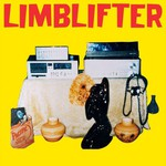 Limblifter, Pacific Milk