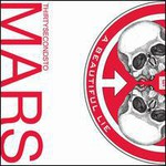 30 Seconds to Mars, A Beautiful Lie
