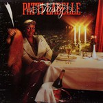 Patti LaBelle, Tasty