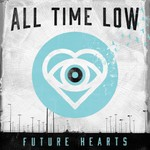 All Time Low, Future Hearts