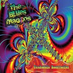 The Blues Magoos, Psychedelic Resurrection mp3