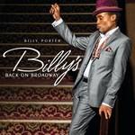 Billy Porter, Billy's Back on Broadway