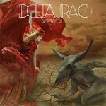 Delta Rae, After It All