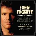 John Fogerty, The Rock & Roll All Stars: Live Broadcasts 1985-1986 mp3