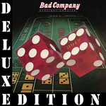 Bad Company, Straight Shooter (Deluxe Edition) mp3