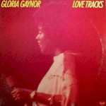 Gloria Gaynor, Love Tracks
