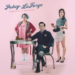 Pokey LaFarge, Something In The Water