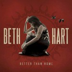Beth Hart, Better Than Home mp3