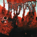 Deathbound, To Cure The Sane With Insanity