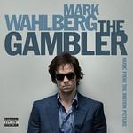 Various Artists, The Gambler 2014 mp3