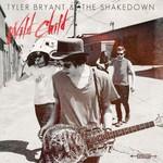 Tyler Bryant & The Shakedown, Wild Child