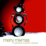 Various Artists, Merry Mixmas