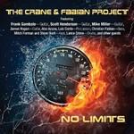 The Crane & Fabian Project, No Limits