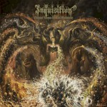 Inquisition, Obscure Verses for the Multiverse