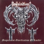 Inquisition, Magnificent Glorification of Lucifer