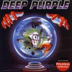 Deep Purple, Slaves and Masters