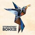 Stornoway, Bonxie