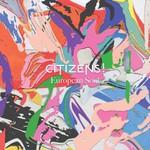 Citizens!, European Soul