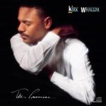 Kirk Whalum, The Promise
