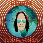Todd Rundgren, Global