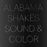 Alabama Shakes, Sound & Color