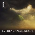IZZ, Everlasting Instant