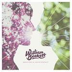 William Beckett, Genuine & Counterfeit