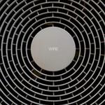 Wire, Wire