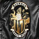 Bachman, Heavy Blues