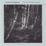 Sinikka Langeland, The Half-Finished Heaven mp3